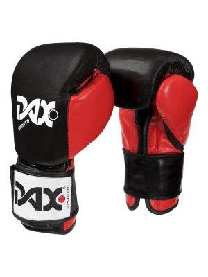 Dax Super Leather kotikindad