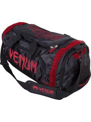 Venum Trainer Lite spordikott