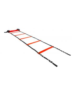Gymstick Speed Ladder