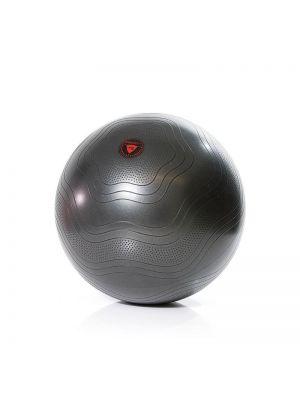 Gymstick Exercise võimlemispall