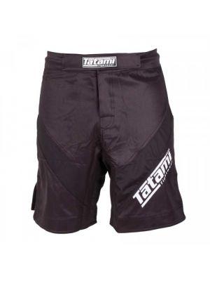 Tatami Dynamic Fit IBJJF lühikesed püksid