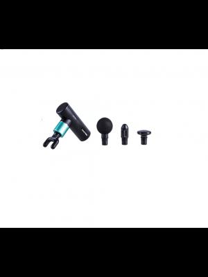 Livepro Fascia Gun massaažipüstol
