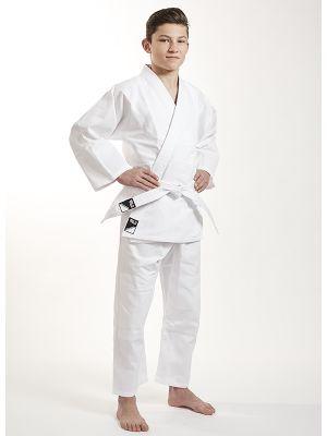 Ippon Gear Beginner judo kimono