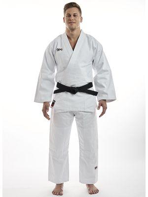 Ippon Gear Basic judo kimono