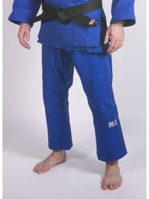 Ippon Gear Fighter judo püksid