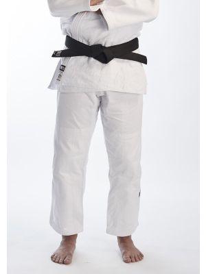 Ippon Gear Legend IJF judo püksid