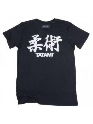 Tatami Kanji t-särk