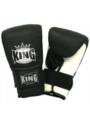 King kotikindad