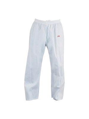 Starpro Student judo püksid