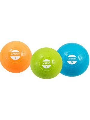 Liveup Mini Soft raskuspall