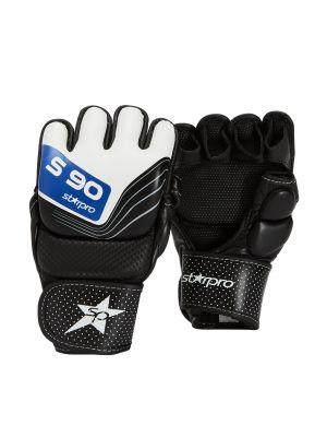 Starpro S90 Open Hand Sparring MMA kindad