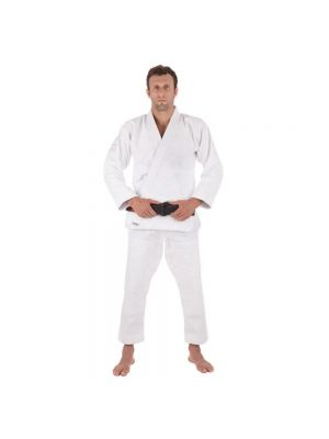 Tatami Classic Premium BJJ kimono