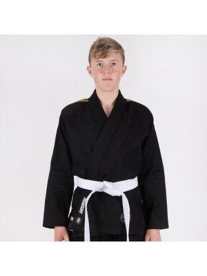 Tatami Nova Absolute Kids BJJ kimono