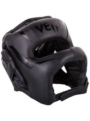 Venum Elite Iron peakaitse