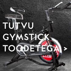 Gymstick
