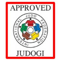IJF APPROVED