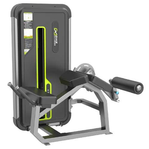 DHZ fitness machine